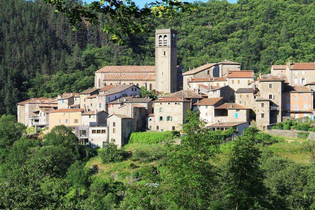 Où faut-il absolument se rendre en Ardèche?