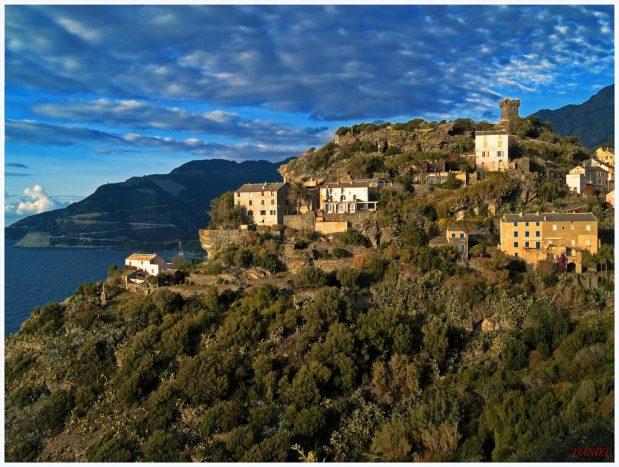 Voyage en Corse : Que devez-vous absolument visiter ?