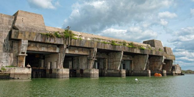 Lorient : Quelles sont les activités à faire en plein été ?