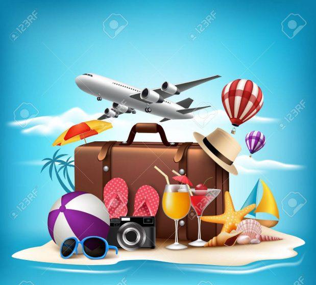 Vacances d'été : quid de l'organisation