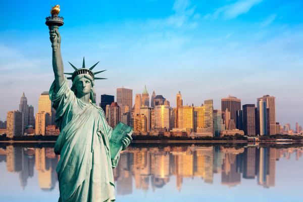 Tour du Monde : Quelles formalités effectuer selon les pays ?