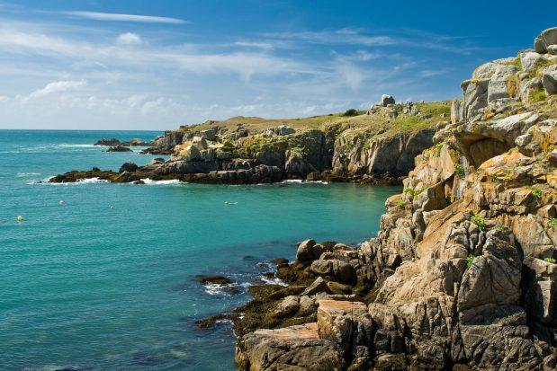 Pourquoi choisir la Vendée comme destination de vacances?