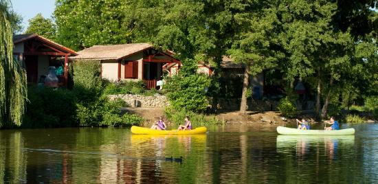Quels sont les meilleurs logements disponibles dans le Gers ?