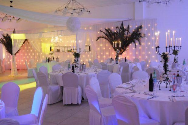 Quelles sont les plus belles salles de mariage disponibles dans le Finistère ?