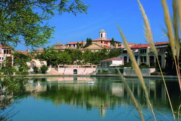 Vacances de février : quels sont les campings ouverts en Provence ?