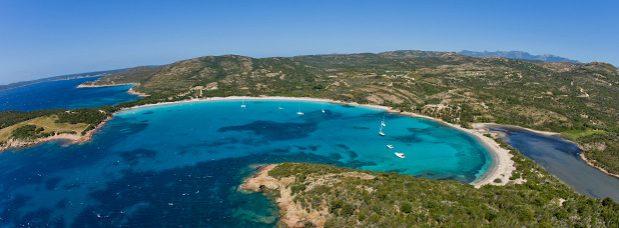 Vacances en Corse : que devez-vous ABSOLUMENT visiter ?