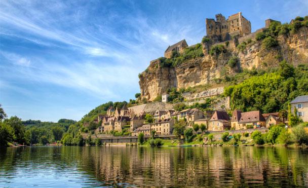 Camping à Rocamadour, combien cela coûte-t-il ?