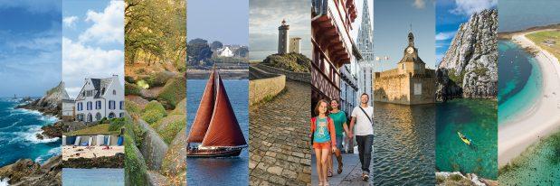 Que faut-il absolument faire dans le Finistère ?