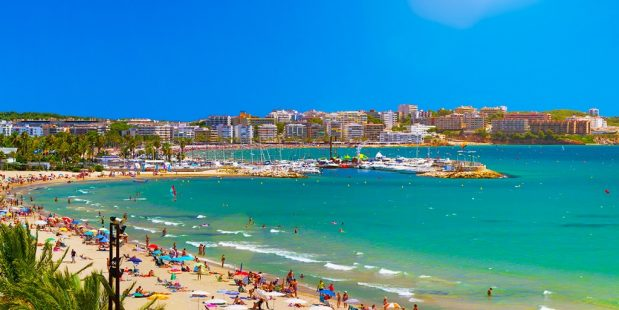 Guide complet sur le tourisme dans la station balnéaire de Costa Dorada : Salou