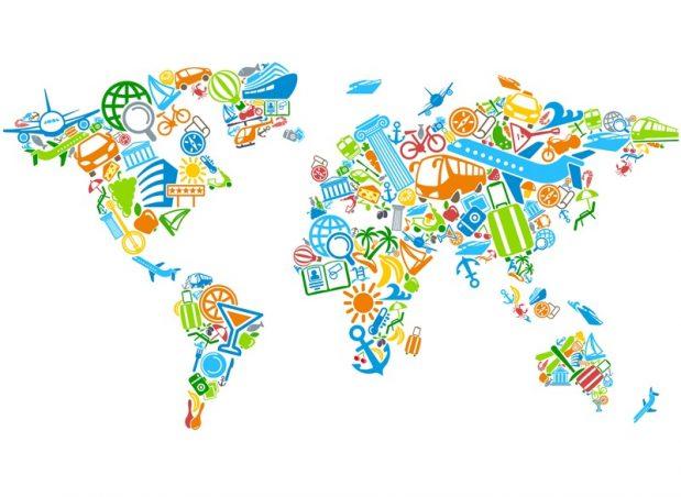 Tour du monde : Comment s'organiser ?
