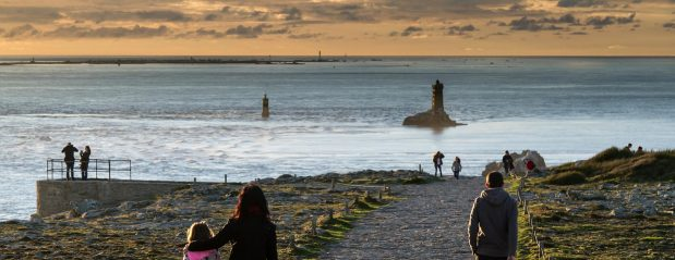 Tourisme en Bretagne : Quels sont les mieux d'intérêt ?