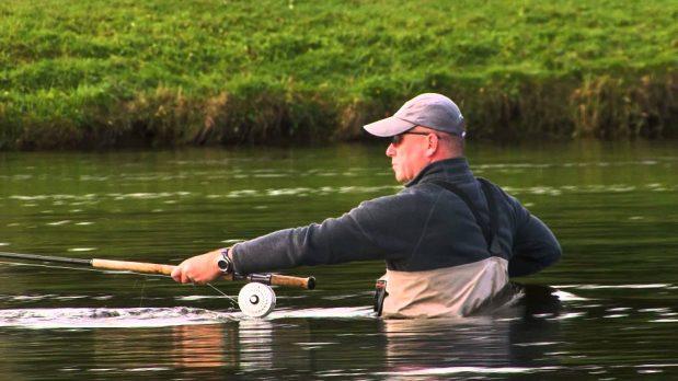 Dans quel(s) pays faut-il se rendre quand on aime pêcher ?