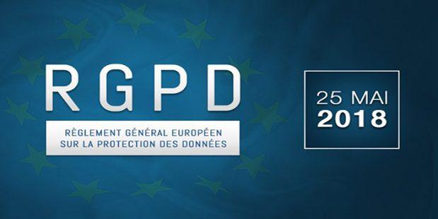 Formation RGPD : Qu'est ce que le RGPD ?