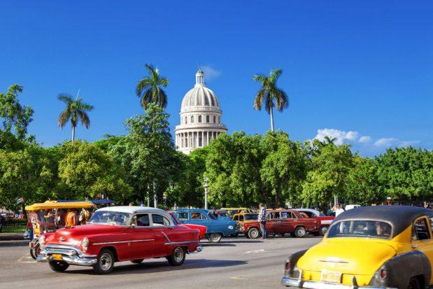 3 destinations vraiment dépaysantes pour vos prochaines vacances