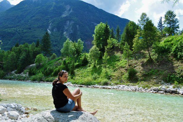 Voyage en Slovénie : Les activités à ne pas rater