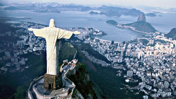 Que faut-il prévoir avant de partir au Brésil ?