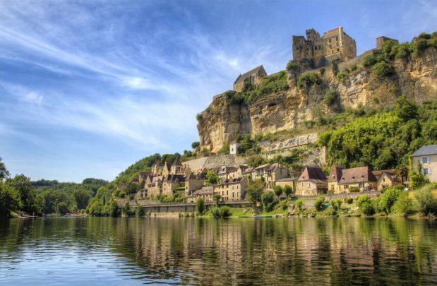 Faites le plein d'idées d'activités de plein air à faire pour découvrir la Dordogne