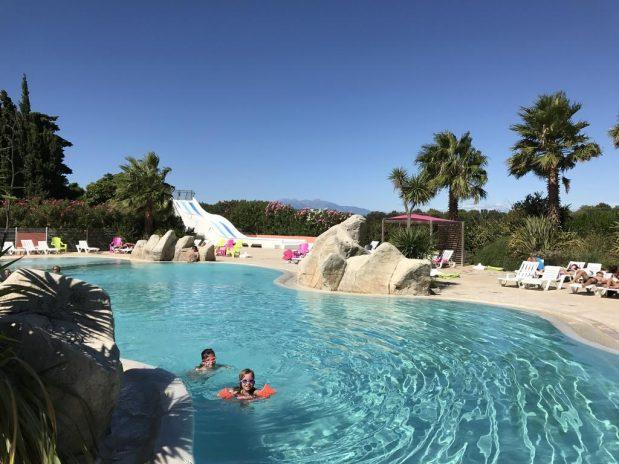 Où passer un week-end en amoureux en Argelès-sur-mer?