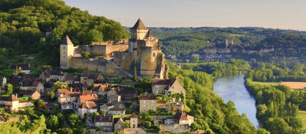 Faites le plein d'idées pour vos prochaines vacances en Dordogne!