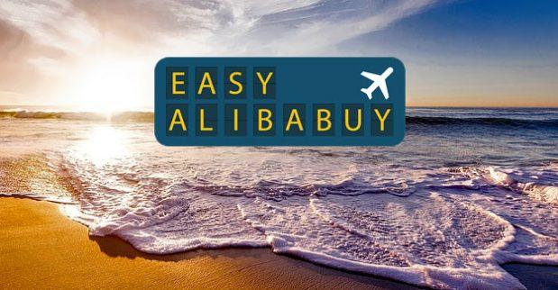 Alibabuy : la solution idéale pour voyager à petit prix ?