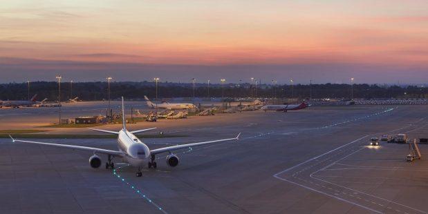 Quelle compagnie choisir pour son trajet en avion ?