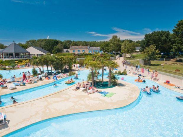 Longeville-sur-Mer, une destination prisée pour ses plages et campings de qualité !