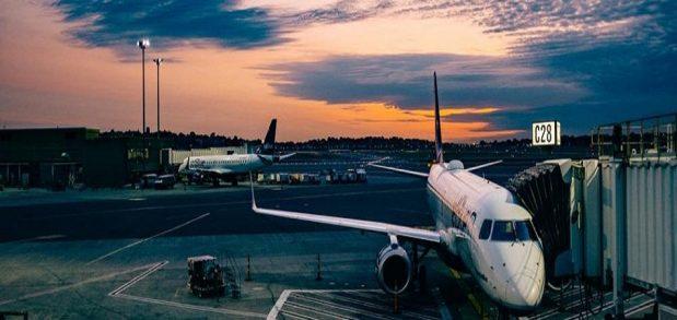 Pourquoi est-il important de comparer les vols avant de faire sa réservation ?