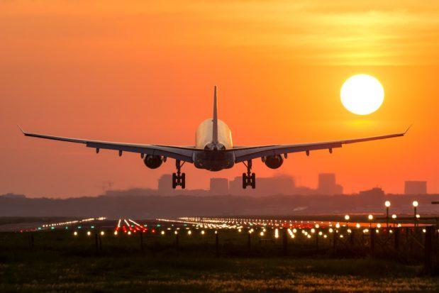 Voyager en Europe : comment les comparateurs de vols ont changé la donne