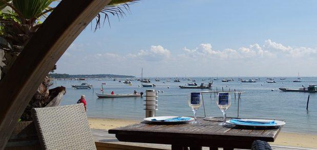 Vacances en Gironde : où les passer ?