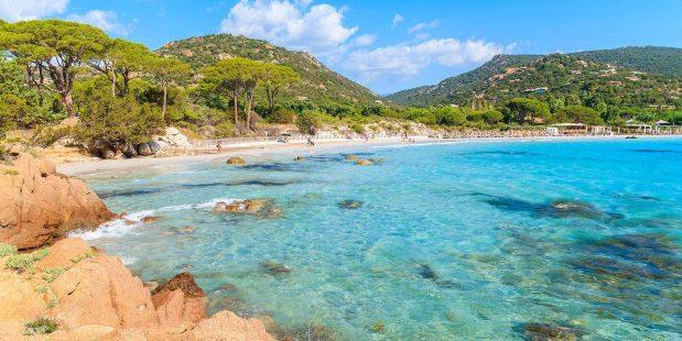 Quelles sont les plus belles plages de France ?