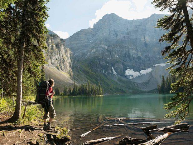 Voyage au Canada : quelles sont les autorisations à obtenir ?