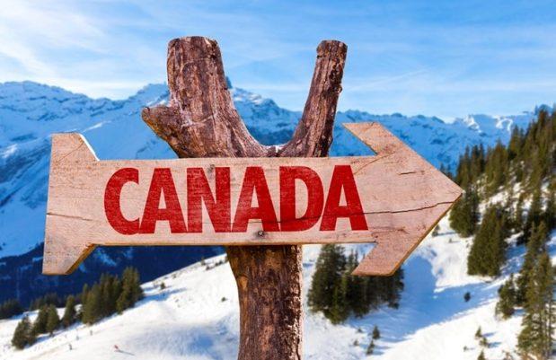Quelles sont les formalités à effectuer pour voyager au Canada ?