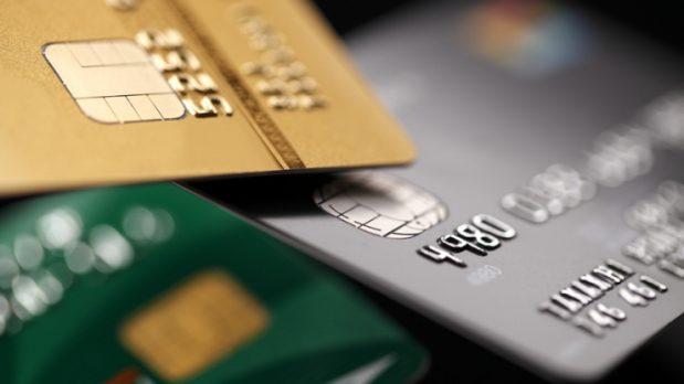 Comment s'utilise la carte bancaire Boursorama ?