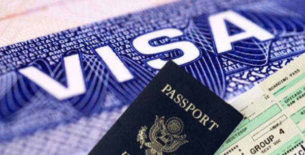 Faut-il un visa pour la Cote d'Ivoire