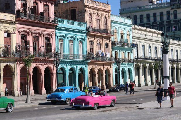 Cuba : les Européens ont-ils besoin d'un visa ou d'une carte de tourisme ?
